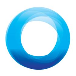 lakebanker ICO logo (small)