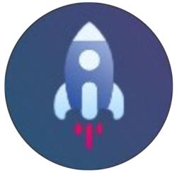 SpaceGrime