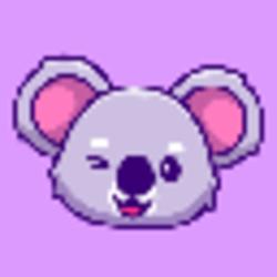 Koala Token