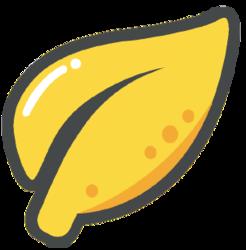 Limon Group