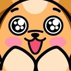 Fuzzy Inu