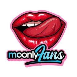 MoonlyFans