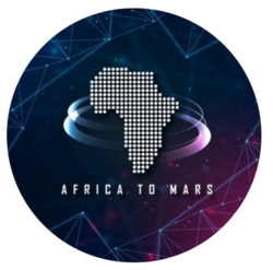 Africa To Mars