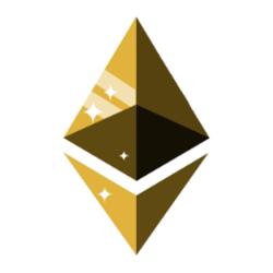ethereum-pro