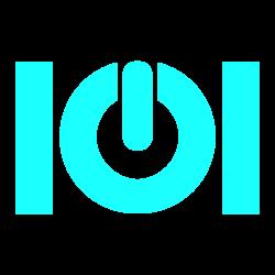 ioi-token