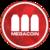 Megacoin (CREX24)