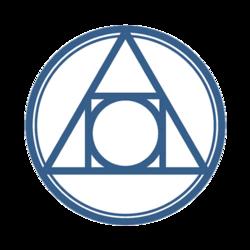 philosopherstone logo