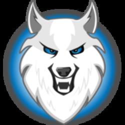 direwolf_logo_200x200.png?1622597860