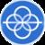 Centralex logo