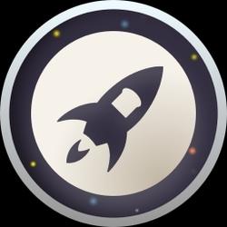 SpaceToast
