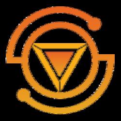 iron-titanium-token