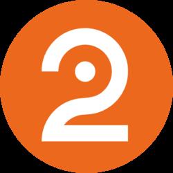 2local-2