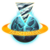 rush coin ICO logo (small)