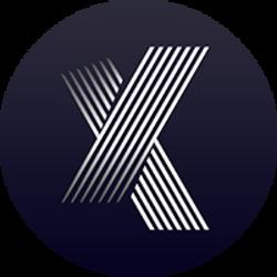 X (X)