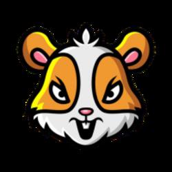 hamster marketplace bitcoink