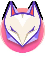 Myōbu