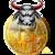 bull run finance  (BR)