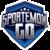 sportemon go  (SGO)