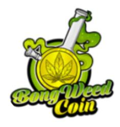 BongWeedCoin
