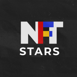 nft-stars
