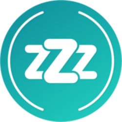LazyMint