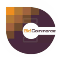 Bidcommerce