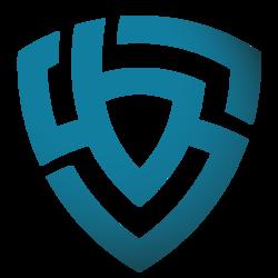 shield-token-2