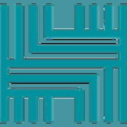 hacken  (HKN)