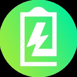 lith-token