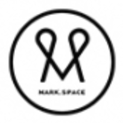 Mark space
