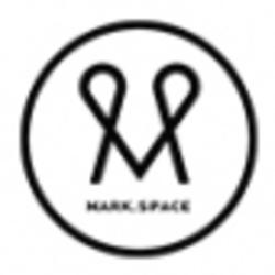 mark.space  (MRK)