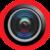 VOYR logo