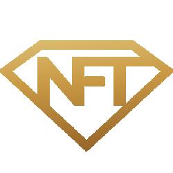 NFTmall logo