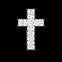 jesus coin  (JC)