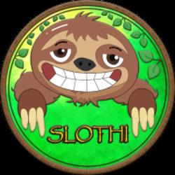 Slothi