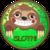 slothi  (SLTH)