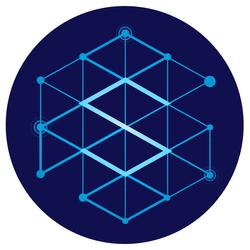 stopthefakes ICO logo (small)