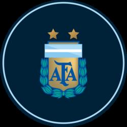 argentine-football-association-fan-token