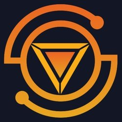 Diamond DND