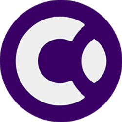 Credmark