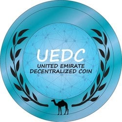 united-emirate-decentralized-coin