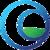 moonfarm finance  (MFO)