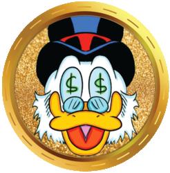 Rich Quack