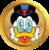 rich quack  (QUACK)