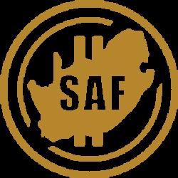 SafCoin