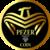 pfzer coin  (PFZR)