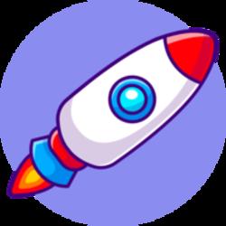 space-token