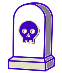 crypto_tomb_share.bf1a6c52.png?1623917558