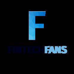 fintechfans ICO logo (small)