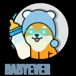 Baby EverDoge